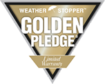 Weather Stopper Golden Pledge